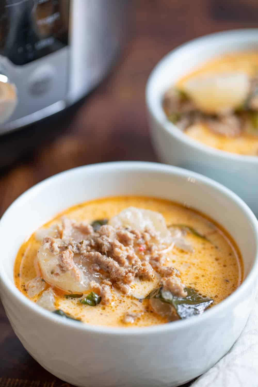 instant-pot-keto-zuppa-toscana
